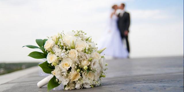 Свадьба в дольче вита