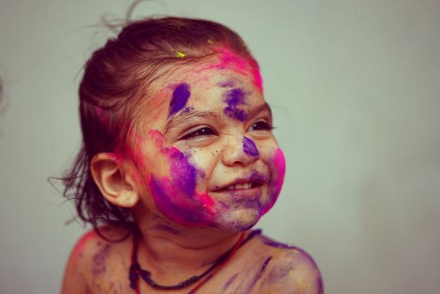 Дети до 5 лет бесплатно